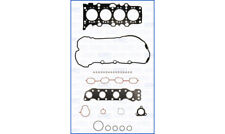 Cylinder Head Gasket Set SUZUKI SWIFT 16V 1.5 101 M15A (2007-)