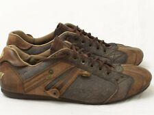 REPLAY Men's Shoes Size 11  (1.1 kg)