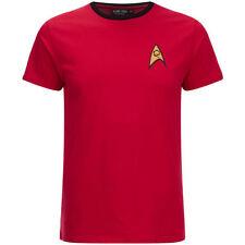 Herren-Kostüme mit dem Thema Star Trek