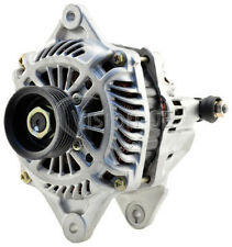 Alternator Vision OE 11058 Reman