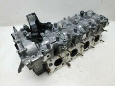 Mercedes Benz SL63 AMG R231 2016 M157 Complete Engine Cylinder Head LHS J143