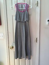 Girl's Summer dress - Size 10