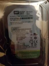 "WD 1TB 64MB Cache 3.5"" 64MB Cache SATA6.0Gb/s CCTV DVR, PC Hard Drive - WD10EURX"