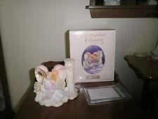 SEREPHIM ANGEL~ Clarissa # 81487
