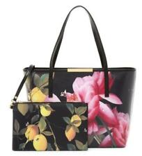 723ea0a7d Ted Baker Floral Bags   Handbags for Women for sale
