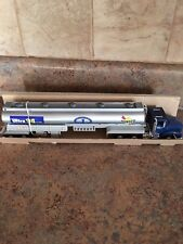 1994 SUNOCO TOY TANKER TRUCK COLLECTOR'S EDITION