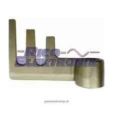 PANASONIC BREAD MAKER KNEADING BLADE PADDLE KNETHAKEN FOR SD255 SD-255