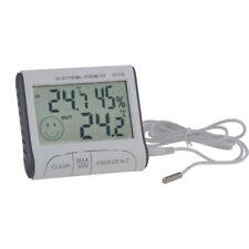 Termometro Oregon Scientific per interni