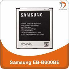 SAMSUNG EB-B600BE EB-B600BC Batterie Battery Batterij i9500 Galaxy S4