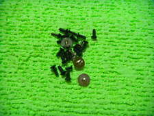 GENUINE NIKON L810 SCREW SET PARTS FOR REPAIR