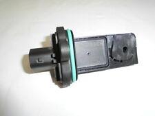 Original Luftmassenmeser Luftmengenmesser  OPEL Corsa D 0280218268