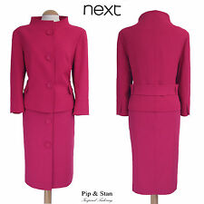Next Women's No Pattern Skirt Suits & Tailoring