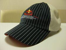 Basecap Kappe Käppi Formel 1 RED BULL RACING TEAM 2005 Puma Coulthard Klien RAR