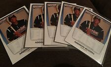 2011 Addison Russell Bowman Aflac Perfect Game Chicago Cubs Qty