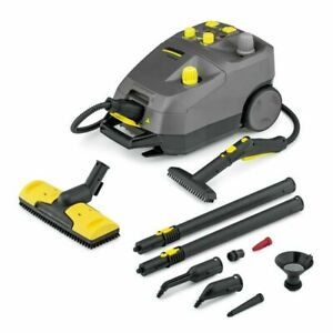 Karcher SG4/4 240V Professional Steam Cleaner *10922820*