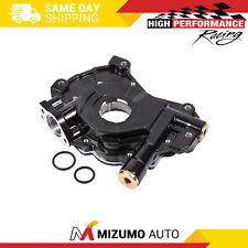 High Pressure Oil Pump Fit 04-14 Ford Lincoln 4.6 5.4 V8 SOHC 24V 5, 8, V, H