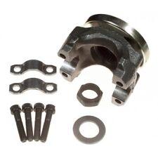 Drive Shaft Pinion Yoke-Precision Quality Rear MOTIVE GEAR MG1310-1210