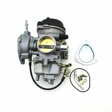 Neuf Carburateur pour CFMOTO CF500 CF188 CF MOTO 300cc 500cc ATV Quad UTV Carb