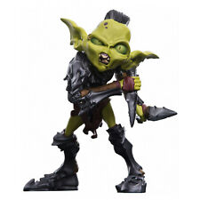 Lord of the Rings - Moria Orc Mini Epic Vinyl Statue