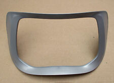 3M SPEEDGLAS 100V SILVER FRONT SHELL 772000
