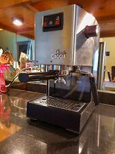 Gaggia Classic Espresso Machine SIN 035 - Great Working Condition