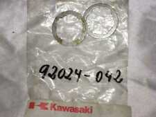 KAWASAKI Z 750_900_1000_1300 ARANDELA ET 924-042 CAJA DE CAMBIOS LAVADORA 26 mm
