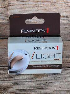 Remington iLIGHT Pro Replacement Cartridge Bulb SP-6000SB