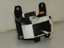 MAZDA 5 2007 LHD 2.3 PETROL AUTOMATIC GEARBOX GEAR SELECTOR GEAR STICK CC3946100