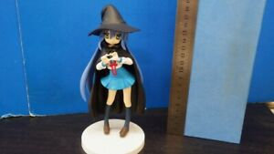 Japan Anime Manga Extra Figure Unknown character (2817
