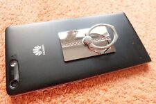 Huawei Ascend P7 Mini + EXTRAS !! * 8GB 4,5 Zoll * Display w NEU  * Android LTE