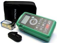 Hilti Pd5 Laser Entfernungsmesser : Laser entfernungsmesser in lasermessgeräte ebay