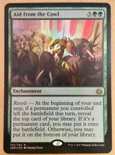 Enchantment Individual Magic: The Gathering Cards with Foil