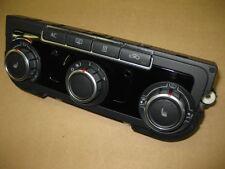 VW Golf 6 5K  Klimabedienteil Klima Heizung Bedienteil Standheizung 3C8907336AE