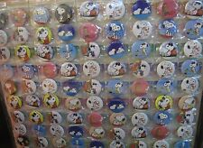 New Lot 108pcs dog children Badge Button Pin