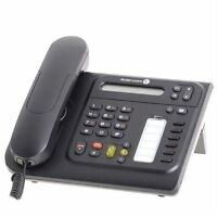 Alcatel Lucent  4019  Octophon Open 131 Systemtelefon NEU OVP
