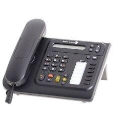 Alcatel Lucent 4019 Octophon Ouvert 131 Système Téléphonique
