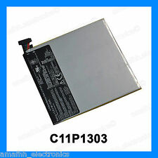 New 100% OEM C11P1303 Replacement Battery for Asus Google Nexus 7 2nd Gen. 2013