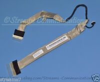 """TOSHIBA Satellite L455 Series, L455D-S5976 15.6"""" Laptop LCD Video Cable"""
