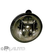 Renault Kangoo FC0/KC0 05/03- Nebelscheinwerfer H1 links