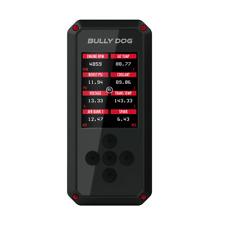 Bully Dog BDX 40470 Programmer for 2000-2014 Chevrolet Suburban 5.3L
