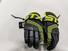 """STX Stallion 100 Gloves SZ LG 13"""""""