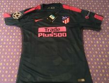 Camiseta atletico de madrid Diego Costa