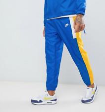 Nike RE Issue Woven Sweat Pants Size Medium AQ1895-403