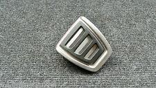 Audi a3 8v vw golf 7 5g GTI pedal apoyapies fußauflage 5q0 721 131 a 5q0721131a