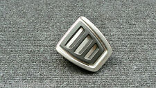 AUDI A3 8V VW Golf 7 5G GTI Pedal Fußstütze Fußauflage 5Q0 721 131 A  5Q0721131A