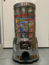 Mini Tubz Vending Machine With 45 Free Sweets Games Room Man Cave Mens Gift Idea