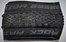 Fahrradreifen Schwalbe Rock Razor Evo SG TLE 27,5x2,35 Snakeskin Pace Star3 R027