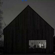 The National : Sleep Well Beast CD (2017) Like New , Played Once Only