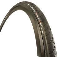 PANARACER RiBMo PT 700 x 25 WIRE BEAD Road Bike Tire Polo Track Urban Flat Stop