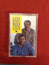 A Mi Me Gusta 1994 by Los Del Rio